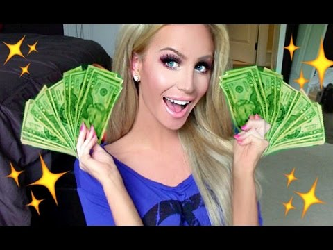 VEGAS SUGAR DADDY STORY | Gigi from YouTube · Duration:  12 minutes 15 seconds