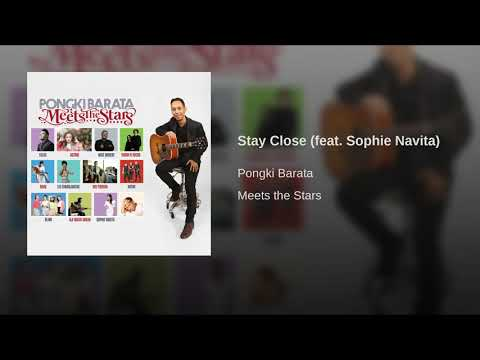 Stay Close (feat. Sophie Navita)