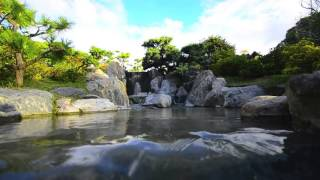 1 Hour Relaxing Traditional Chinese Music For Meditation Massage Background Spa Zen Relaxation