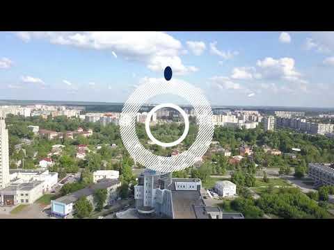 Rada Sumy: Олександр Лисенко: Споживачі КППВ – з гарячою водою