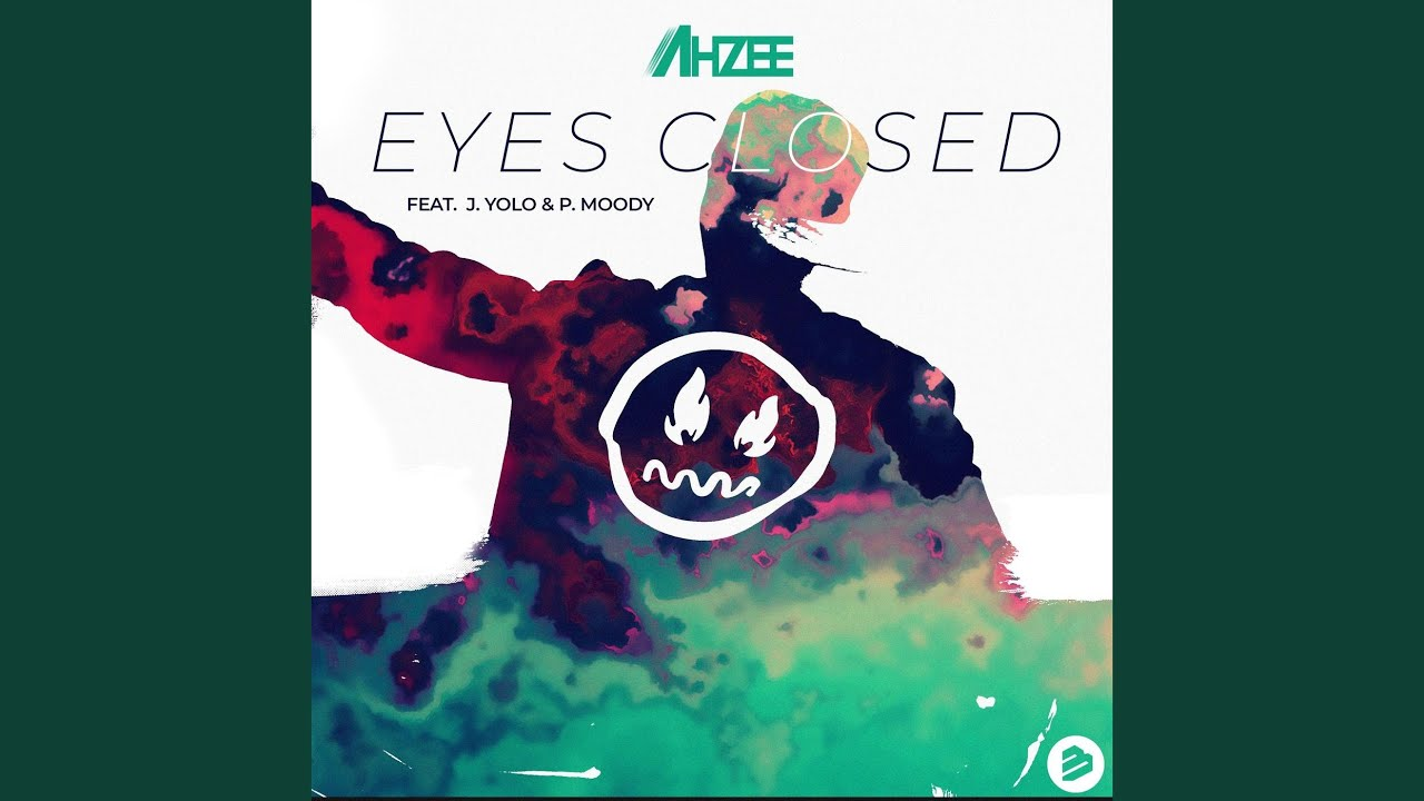 Download Eyes Closed (Extended Mix) feat. J. Yolo & P. Moody