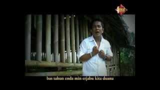 Download DATUK MUDA BARUS KERJA 3 WARI Mp3