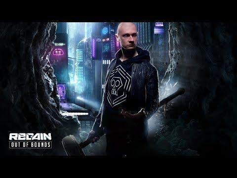 Regain - Indicate | Official Album Preview