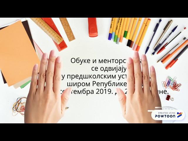 Osnove programa i Visoka škola   Sirmijum