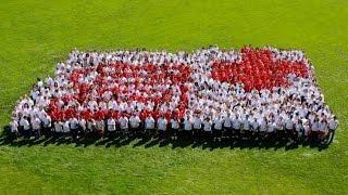 Շվեյցարական Կարմիր խաչը վերադարձել է Հայաստան