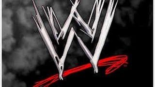 WWE RAW Ultimate Impact 2012 Gameplay [3] !