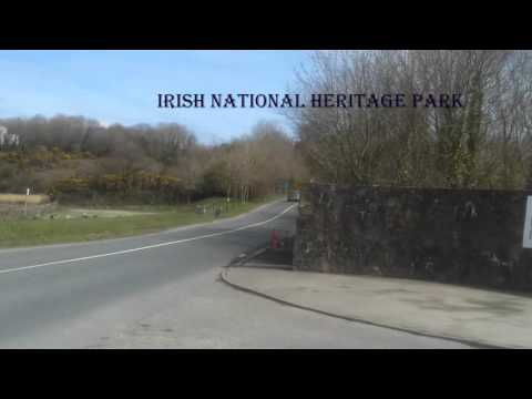 Visit Wexfords Popular Tourist Attractions C00174836 prproj
