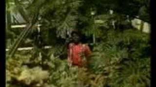 Download lagu Kotto Bass-Na Si Ma Ka Pe