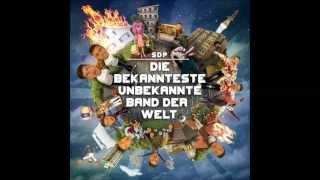 Play Die Nacht von Freitag auf Montag (feat. Sido)
