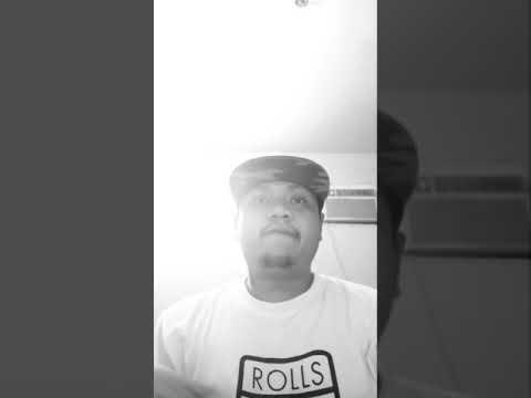 Rap sessions with MC slicc