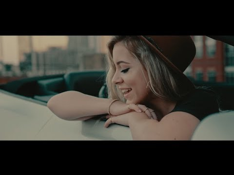 FALL FOR YOU - Madysyn Rose - Music Video (ORIGINAL)