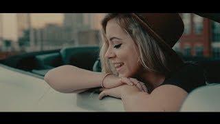 Video FALL FOR YOU - Madysyn Rose - Music Video (ORIGINAL) download MP3, 3GP, MP4, WEBM, AVI, FLV Maret 2018