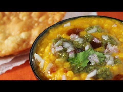 Top 10 Best Breakfast Places in Mumbai