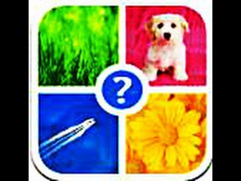 Soluzioni gioco di parole livello 2 hd youtube for Soluzioni gioco giardino delle parole