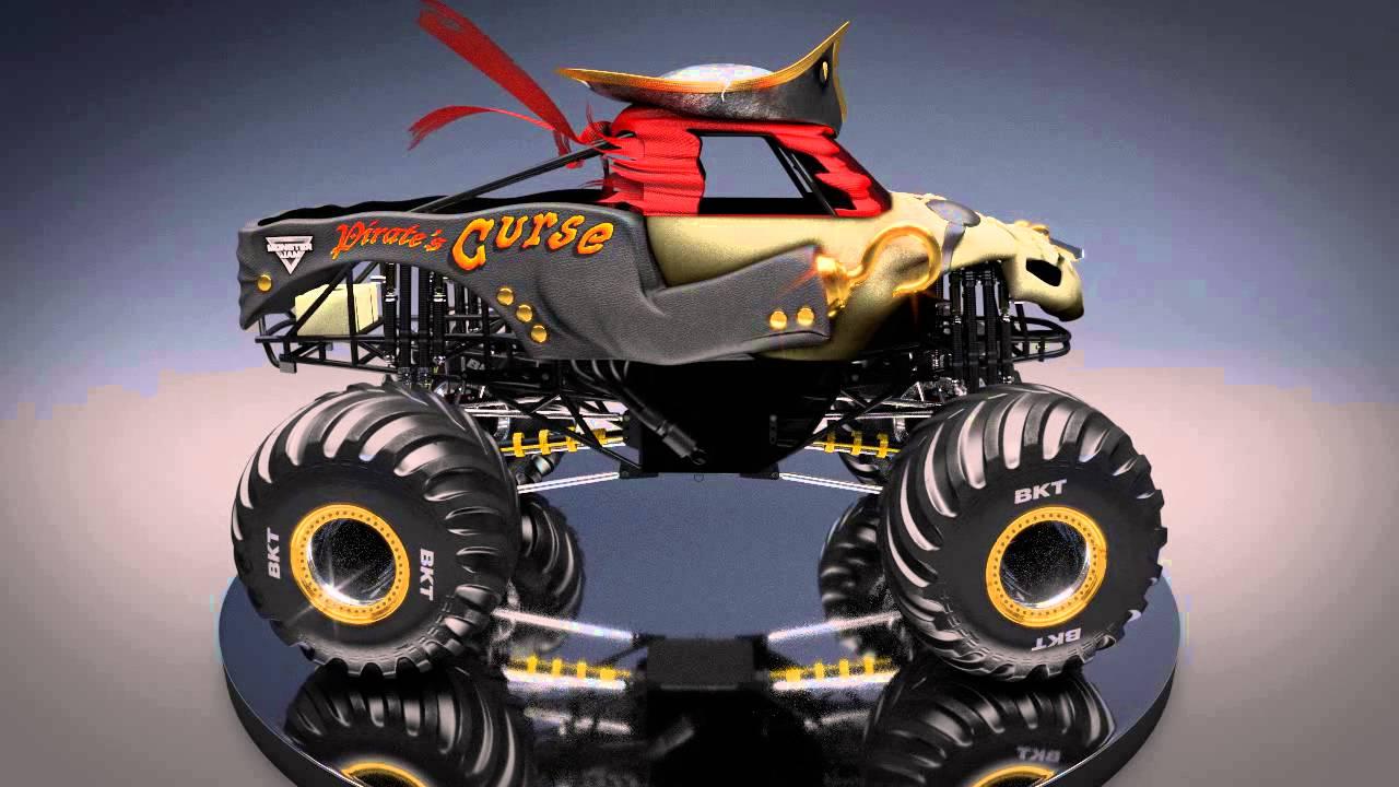 Truck Toys Arlington Wow Blog