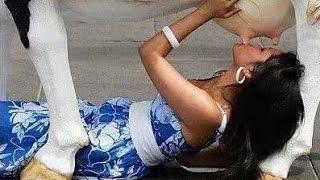 Video x Bangla very romance video download MP3, 3GP, MP4, WEBM, AVI, FLV April 2018