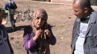 مبادرة من حي درويش عبد القادر السوقر تيارت