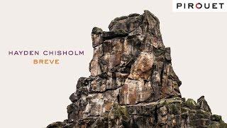 """Hayden Chisholm, John Taylor, Matt Penman - """"Breve"""" - The Recording Sessions - pirouet.com"""