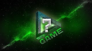 Tanki Online THE GAME DAY 3 2018 ANSWER + EXPLANATION | РЕШАЕМ 3 ДЕНЬ КВЕСТА «ИГРА»