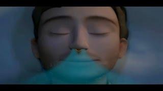 Airmax Nasal Dilators