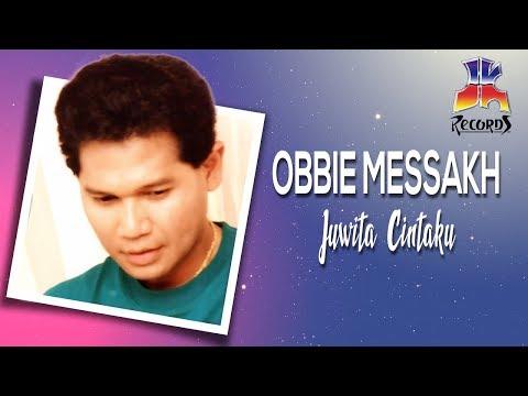 Obbie Messakh - Juwita Cintaku