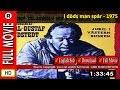Watch Online : I död mans spå r (1975)