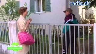 Günter Grünwald und Monika Gruber   Der Nachbar Wastl youtube original