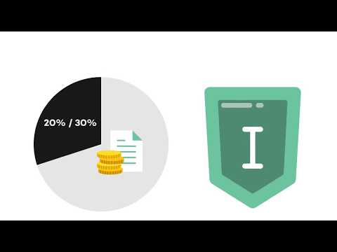 trustcoin (trst)