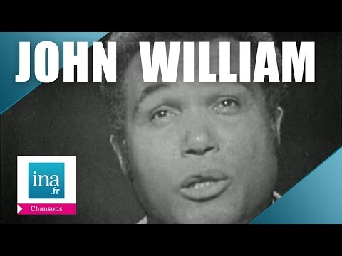 John William - Mississippi