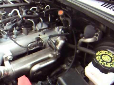 wiring diagram kia rio 2007 chip tuning    kia    sorento 2 5crdi youtube  chip tuning    kia    sorento 2 5crdi youtube