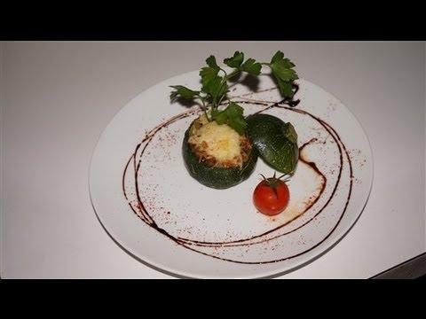 courgette-farcie-(cuisinerapide)