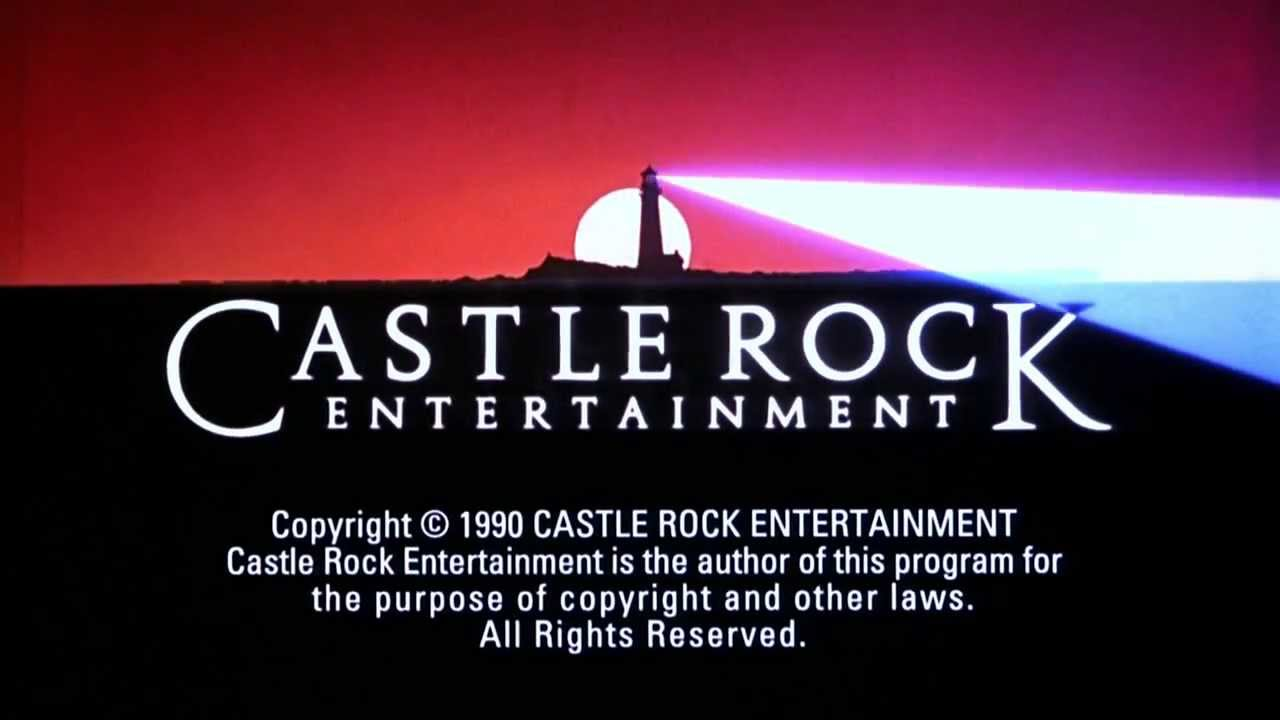 West/Shapiro Productions/Fred Barron/Castle Rock Entertainment/Sony Pictures TV (1990/2015)