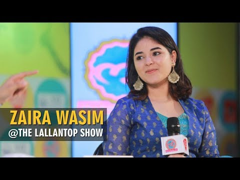 आमिर अपने काम के पीछे इतने पागल हैं कि कभी कभी लगता है उन्हें बीमारी है | The Lallatnop Show