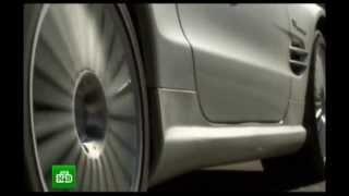 Провинциал (2013) (полная версия 16 серий)(трейлер)