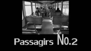 ВидеоБитва. «Поезд» студия 25