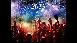 #Newyear2019 #kualalumpur #klcc  NEW YEAR 2019 KUALA LUMPUR KLCC,malaysia