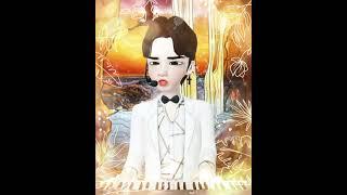 영탁-사랑과 진실(완성품)사랑의콜센타60회