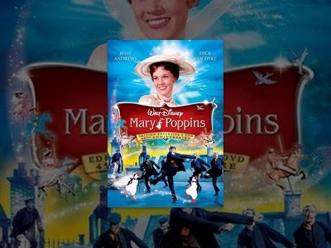 Mary Poppins (VF)