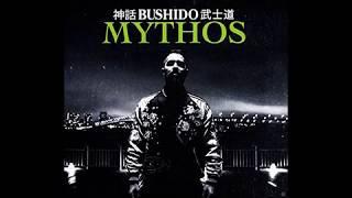 Bushido - Stiche (Remix)