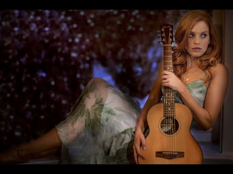 Two Ships - Stephanie Lynn (Official Music Video)