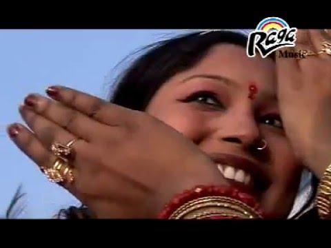 Bhalo Koira Bajan Go Dotara Guitar Chords & Lyrics | All ...