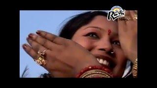 New Bengali Songs   Bhalo Koira Bajan Go Dotara   Latest Bangla Songs