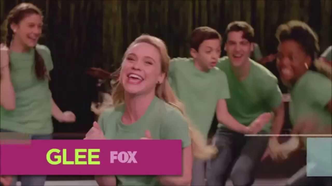 Best Glee Songs - Top Ten List - TheTopTens®