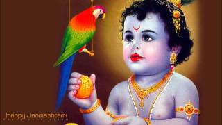 Fast pace rocking bhajan for those who love fast music.wmv