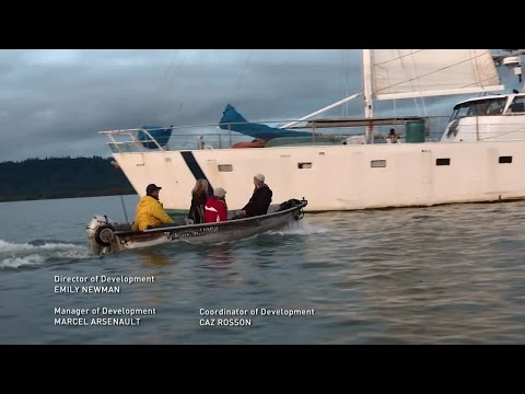 Doomsday Preppers S02E15 A Fortress at Sea