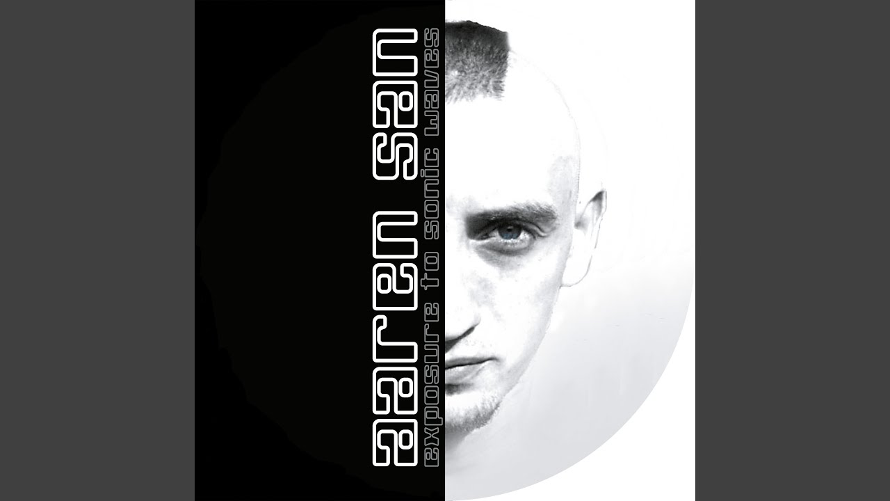 Miles dyson beyond extended mix dyson dc45 замена аккумулятора