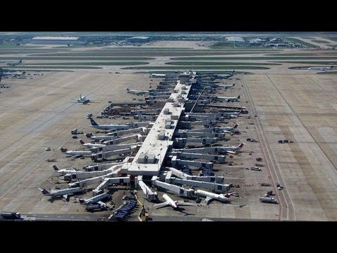 🚨Massive Power Outage at Atlanta Airport Grounds Flights - LIVE BREAKING NEWS COVERAGE