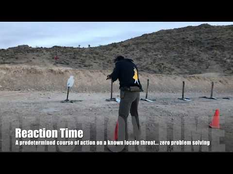 reaction-time-&-beyond-in-firearms-training---pfctraining.com