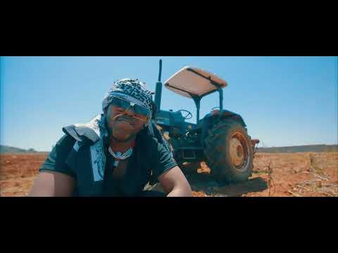 Kraize - Pebep (Official Video)