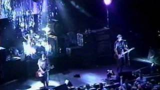12 - blink-182 - Adam's Song live at Loserkids Tour '99, San Diego, CA